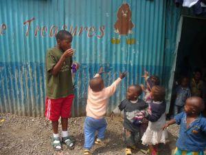 jedd 7 daycare kids low res