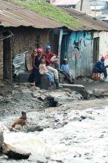 nairobi slum 3