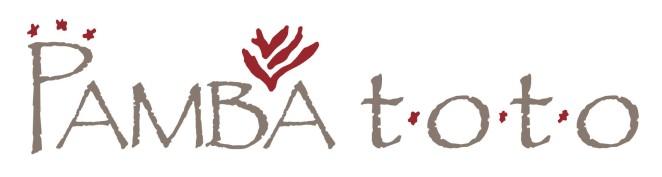 PambaToto Logo