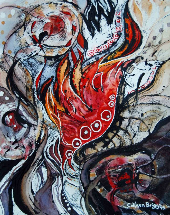 out of flames series 1 lo res