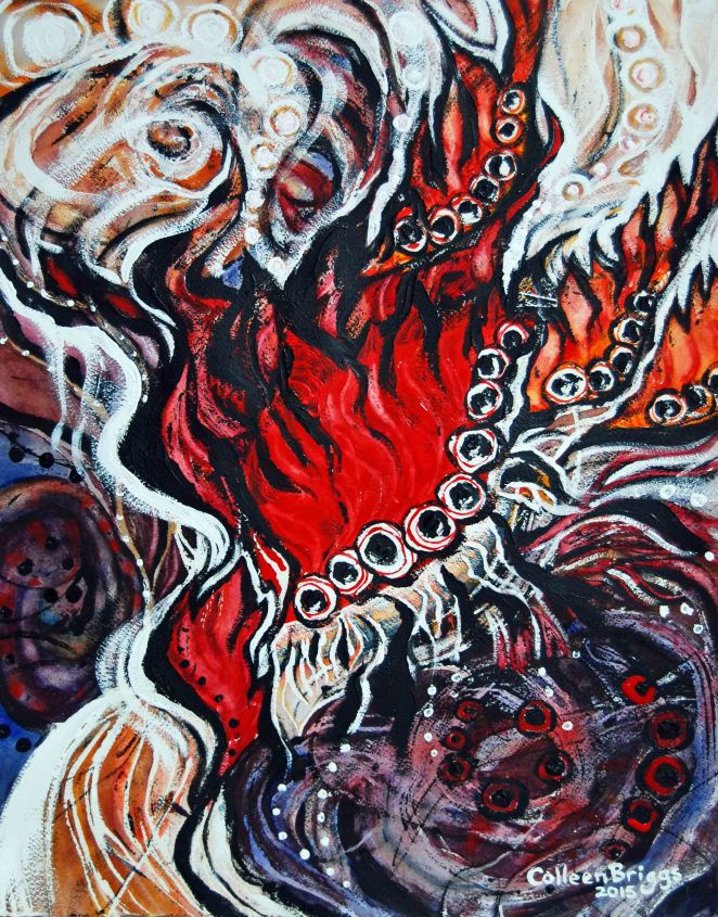 out of flames series 2 lo res
