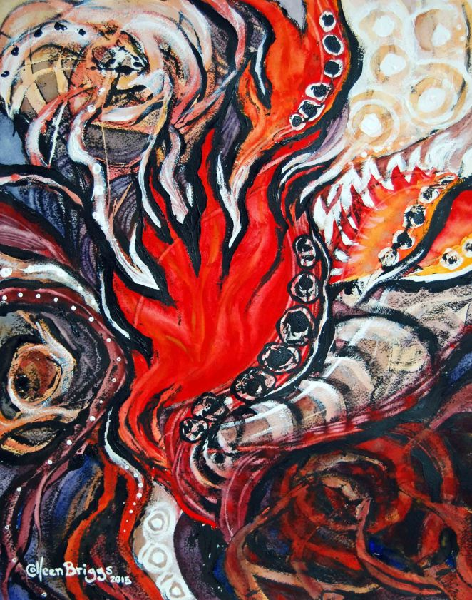 out of flames series 3 lo res