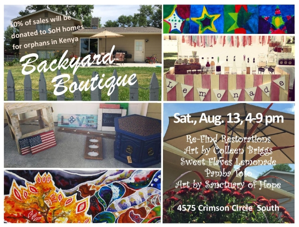 backyard boutique 1 postcard-page-001