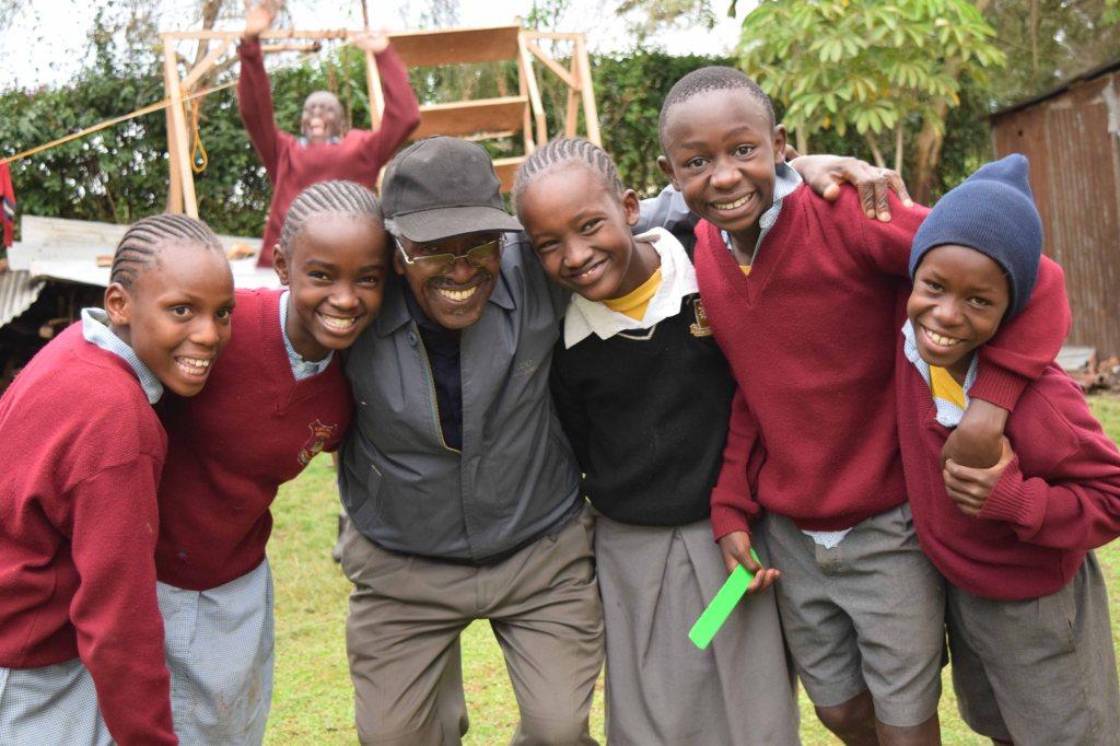 members-of-the-sanctuary-of-hope-family-of-kenya