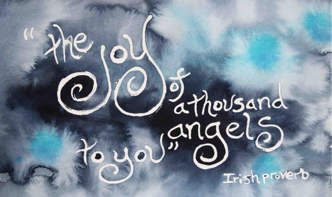 joy-of-a-thousand-angels-lo-res