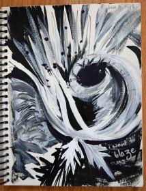 sketch-book-2