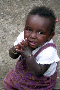 Kenya_2005_135