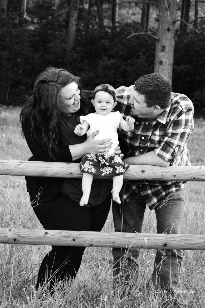 8 adoptive parents